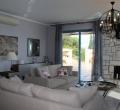 villa-thea-i15