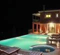 villa-thea-i27